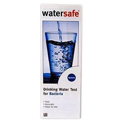 WatersafeBacteria
