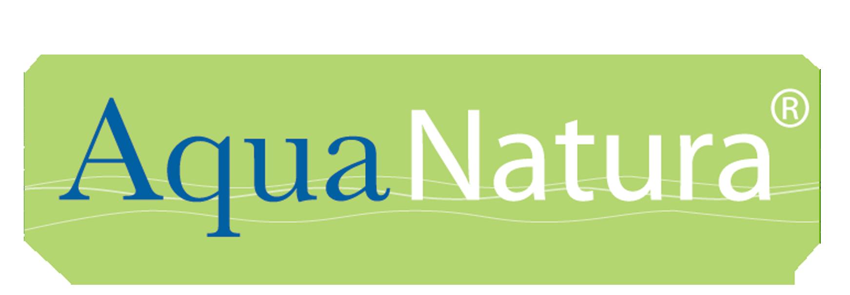 AquaNatura